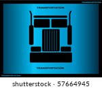 abstract,background,black,blue,car,card,cargo,color,company,design,diesel,element,engine,freight,freightliner