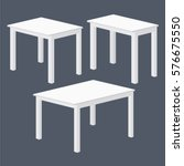 vector simple traditional plain ...   Shutterstock .eps vector #576675550