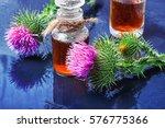 Buds Medicinal Wild Plants...