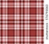 seamless tartan plaid pattern.... | Shutterstock .eps vector #576793063