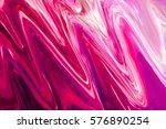 digital blurred crimson... | Shutterstock . vector #576890254