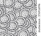 vector seamless pattern....   Shutterstock .eps vector #576916996