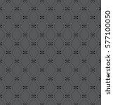 seamless geometric pattern....   Shutterstock .eps vector #577100050
