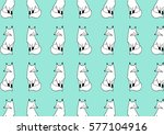 draw vector illustration... | Shutterstock .eps vector #577104916