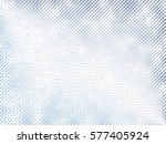 vector texture with effect of... | Shutterstock .eps vector #577405924