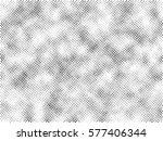 abstract halftone pattern... | Shutterstock .eps vector #577406344
