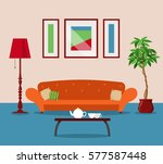 vector image  illustration.... | Shutterstock .eps vector #577587448