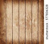 wood plank texture for... | Shutterstock . vector #577836328