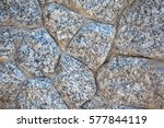 stone texture background... | Shutterstock . vector #577844119