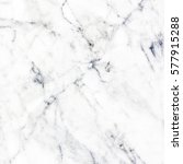 white marble background and... | Shutterstock . vector #577915288