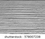 background   lines | Shutterstock . vector #578007238