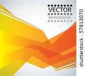 vector background | Shutterstock .eps vector #57813070