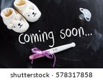 "waiting for labour. ""coming... 