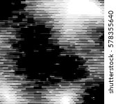 random lines  stripes texture.... | Shutterstock .eps vector #578355640