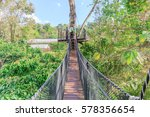 chiangrai   feb  14   photo of... | Shutterstock . vector #578356654