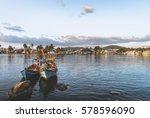 Stock photo phu quoc island south vietnam 578596090