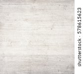white wooden choping  cut board ... | Shutterstock . vector #578615623