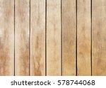 Plank Floor Texture   Tabletop...