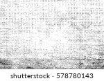 distressed spray grainy overlay ... | Shutterstock .eps vector #578780143