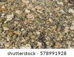 fresh drinking water  | Shutterstock . vector #578991928