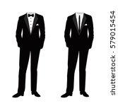 wedding men's suit and tuxedo....