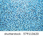 background and texture of... | Shutterstock . vector #579113620