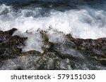 Wild Waves