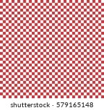 square pattern. geometrical... | Shutterstock .eps vector #579165148