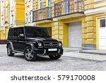 kiev  ukraine  april 21  2015....   Shutterstock . vector #579170008