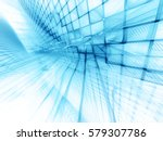 abstract background element.... | Shutterstock . vector #579307786