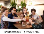 technology  lifestyle  holidays ...   Shutterstock . vector #579397783