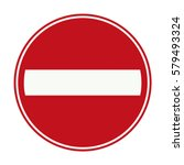 netherlands no entry for...