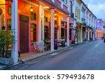 Phuket  Thailand   January 07 ...