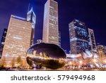 Chicago  Usa   29 December 201...