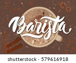 vector illustration.... | Shutterstock .eps vector #579616918