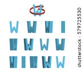 sheet of sprites. rotation of...