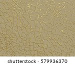 Gold Grunge Texture To Create...