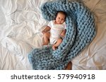cozy composition  closeup of... | Shutterstock . vector #579940918