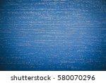 blue texture | Shutterstock . vector #580070296