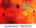 pastel | Shutterstock . vector #58022515
