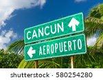 Cancun  Mexico   12 December...