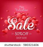vector illustration of... | Shutterstock .eps vector #580321606
