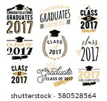 graduation wishes overlays ...