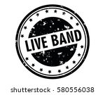 stamp.sign.seal. logo design | Shutterstock .eps vector #580556038