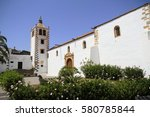 Cathedral Of Saint Mary Of...