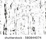 Distressed Overlay Texture Of...