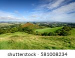 Beautiful Dorset Countryside...