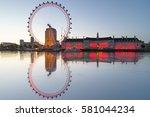 London  England   July 3  2016...
