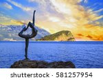 Budva  Montenegro   May 11 ...