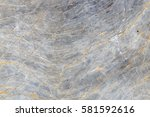 stone stone texture background... | Shutterstock . vector #581592616
